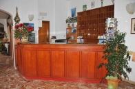 Hotel Conte - Ischia-2